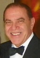 Jose Bueno