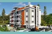 HBR113, Apartamentos en Planos en Rosas del Este