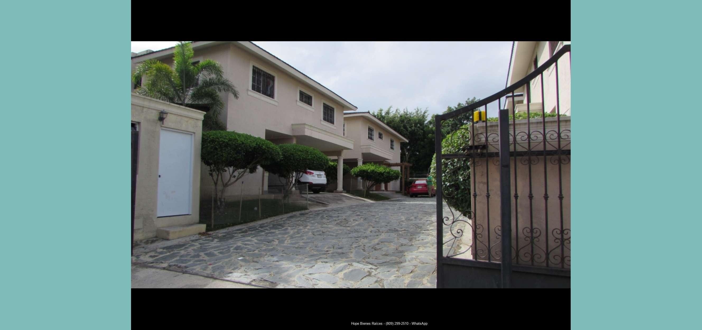 Casa de 4 hab en 375 m2 de construcción