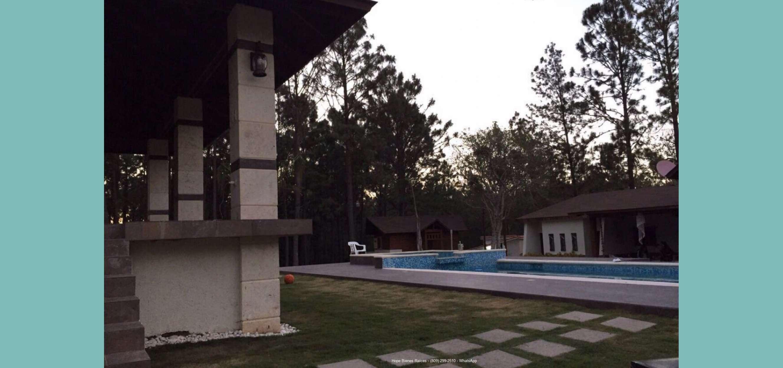 Vendo Casa Veraneo en SAJOMA