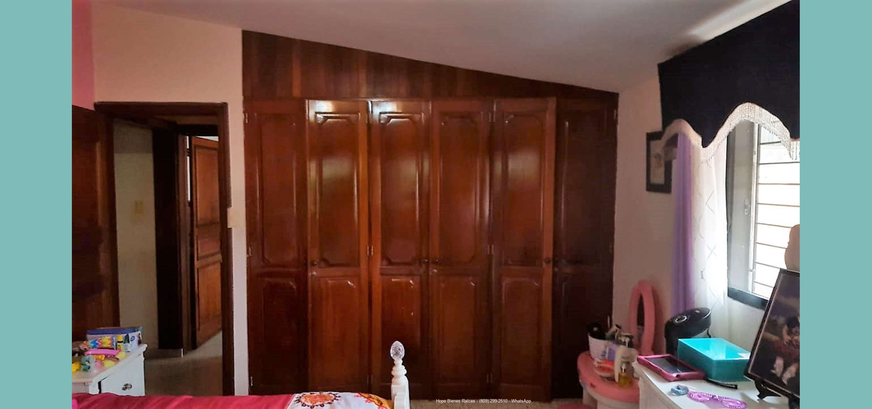 10c-Closets