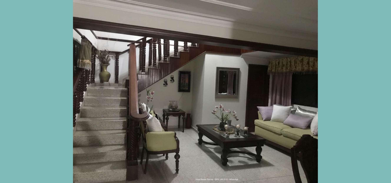7-escaleras