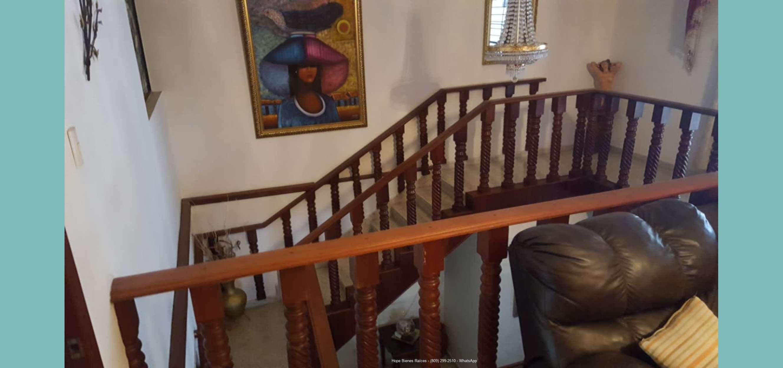 7a-escaleras