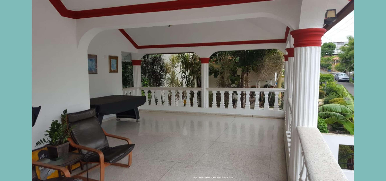7c-Balcón