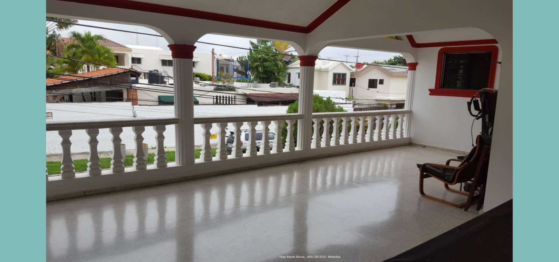 7d-Balcón
