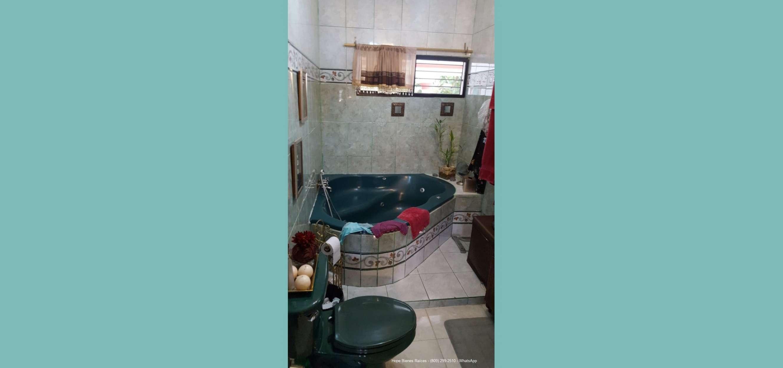 9b-Baño con Jacuzzi