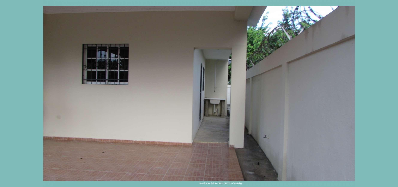 IMG_6632 casa