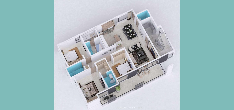 4 - Arquitectura