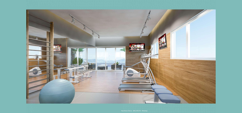 8 gym_nuevo