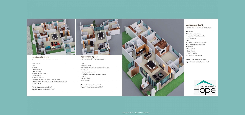 residencial-5