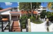 HBR327, Vendo Casa en La Zurza con 5 habitaciones