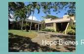 HBR345, Vendo Casa Cerca de la PUCMM con 1,800 M2