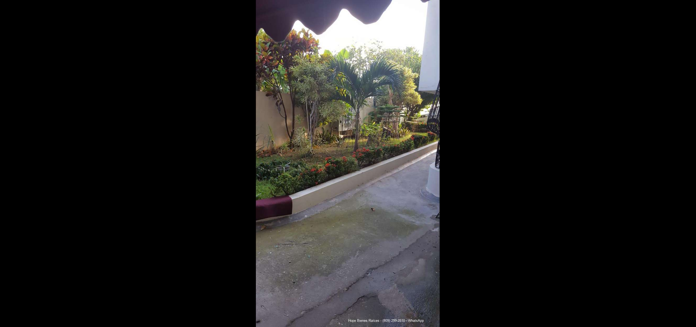 3-Jardin