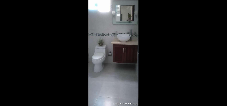 15-Baño Principal