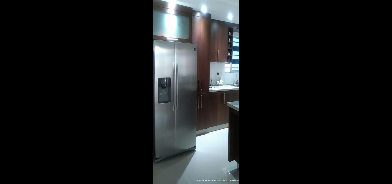 7-Cocina