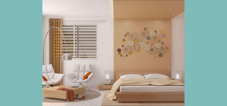 10-Dormitorio principal
