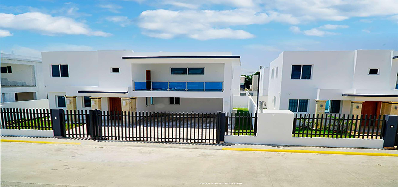 Frente casa 2