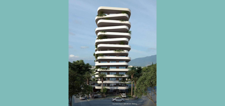 1-Edificio
