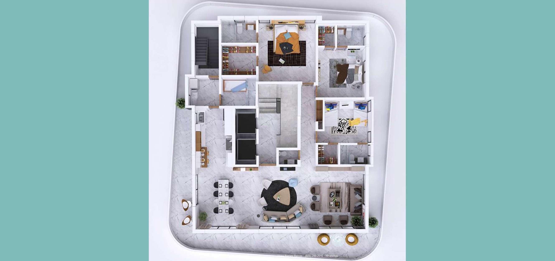 11-Concepto Arquitectonico 2