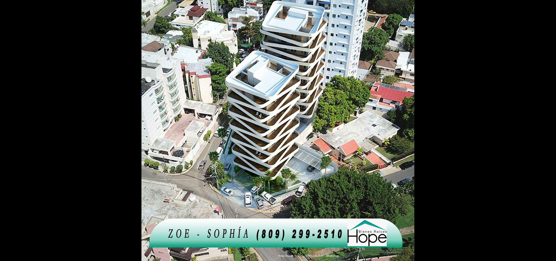 13-ZOE-SOPHIA1