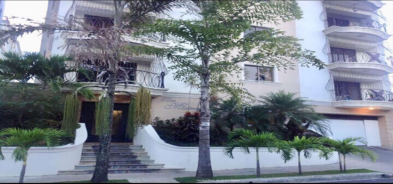 Vendo Apartamento en Torre en Santiago