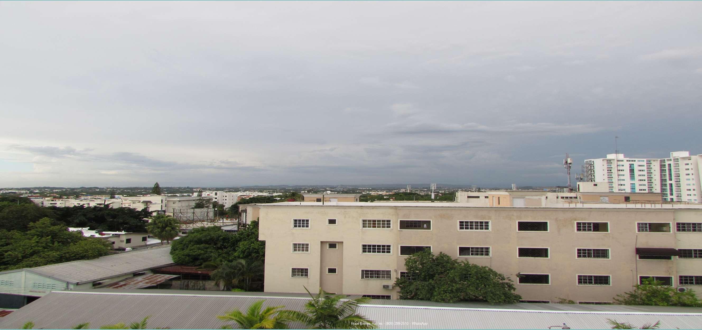 Vista de. la Azotea - área pública