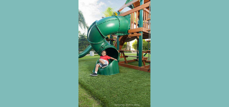 6 - Parque Privao - Juegos