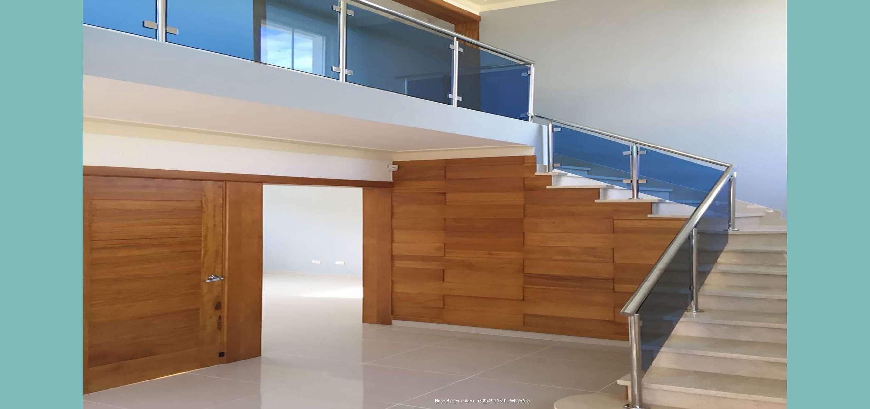 10-Escalera