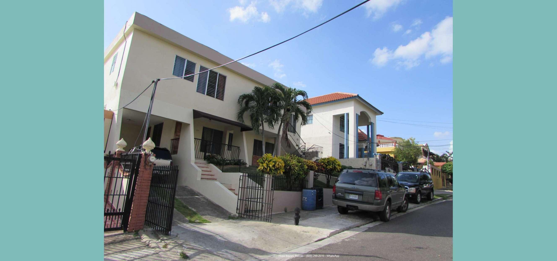 2-Frente Casa2