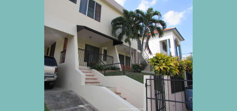 3-Frente casa 3
