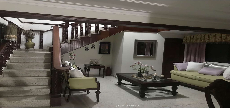 4-Sala-Escalera