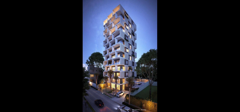 2-Torre