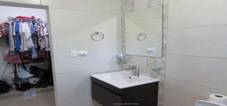 13-Baño Hab Principal