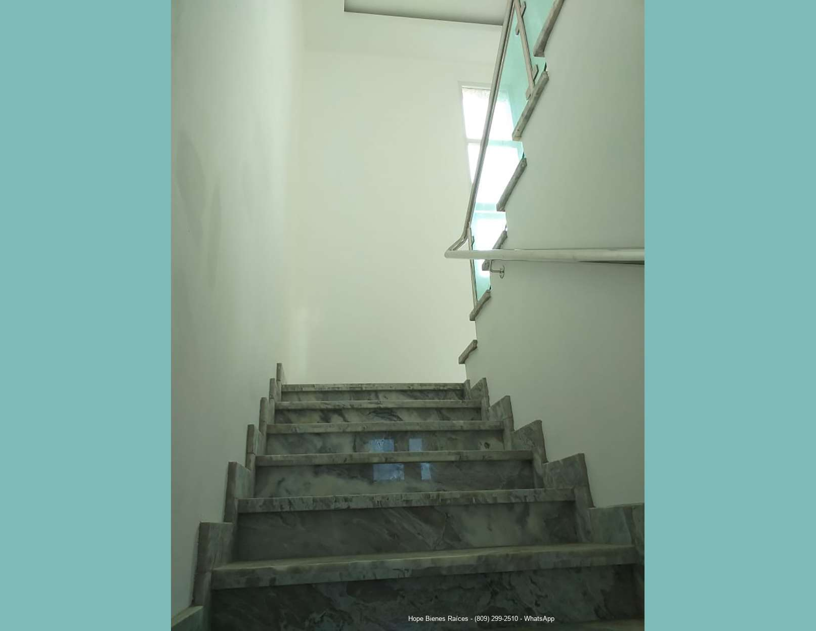 5-Escaleras