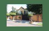 HBR412, Vendo Lujosa Casa en La Zurza