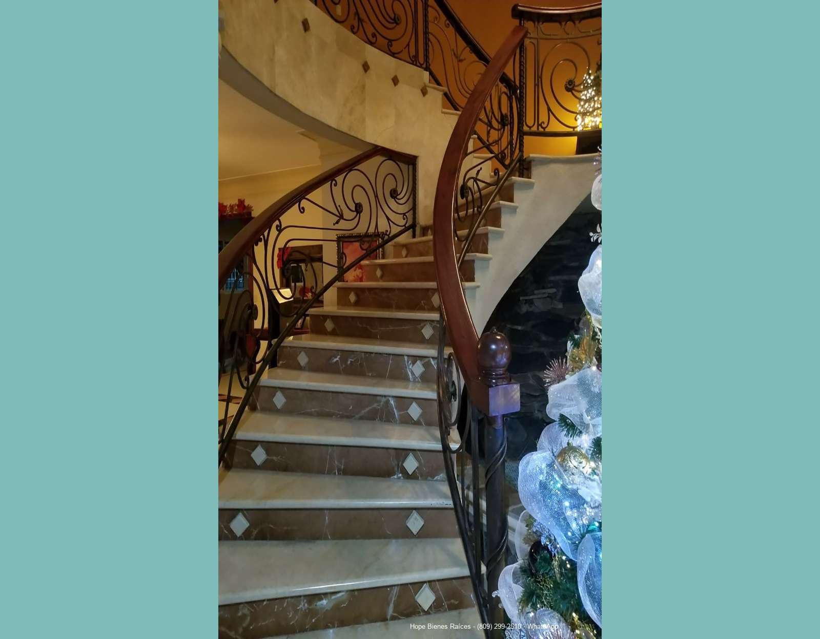5a-Escaleras 2