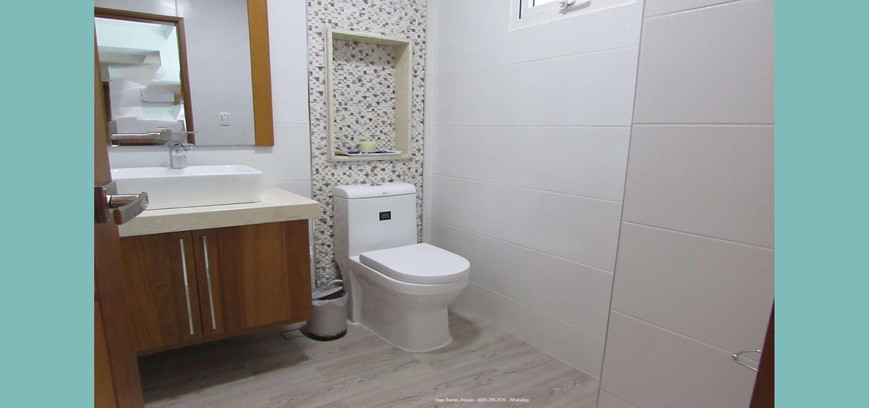 11-Medio baño