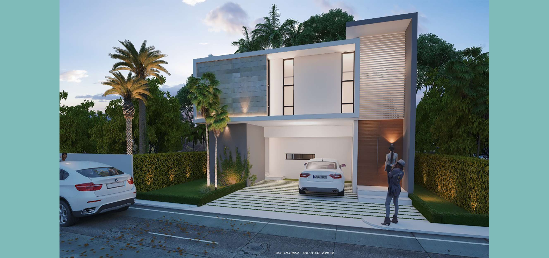 2-Frente casa 2