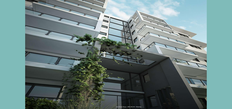 2-Edificios2