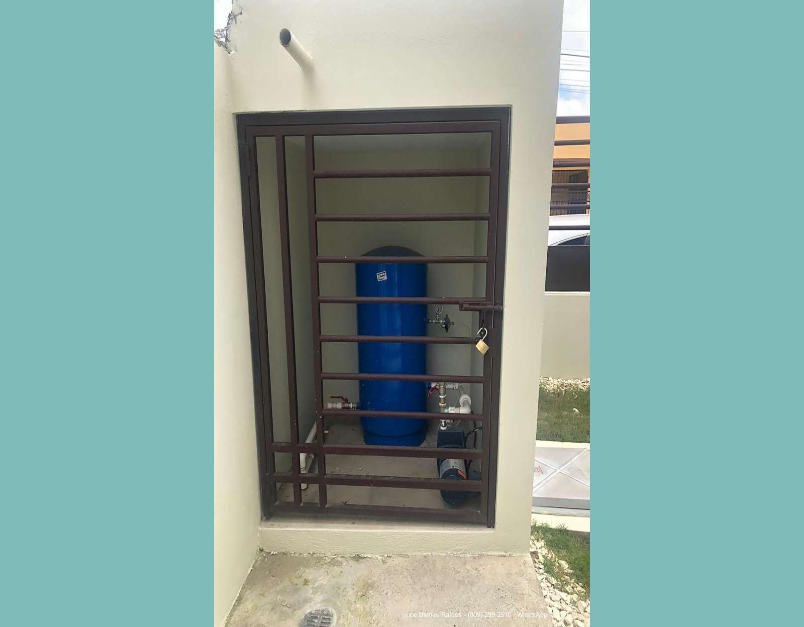 14-Bomba cisterna