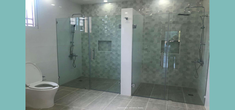 9-Baño habitación principal