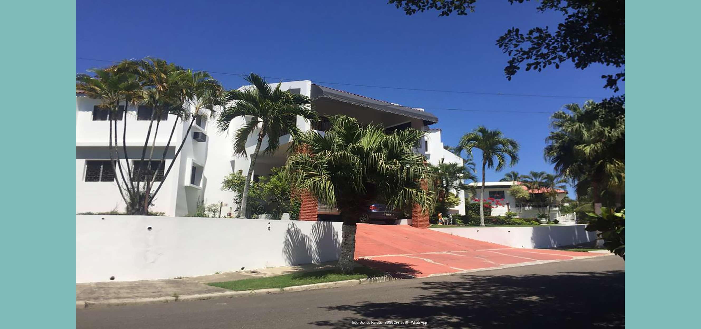 1-Frente casa