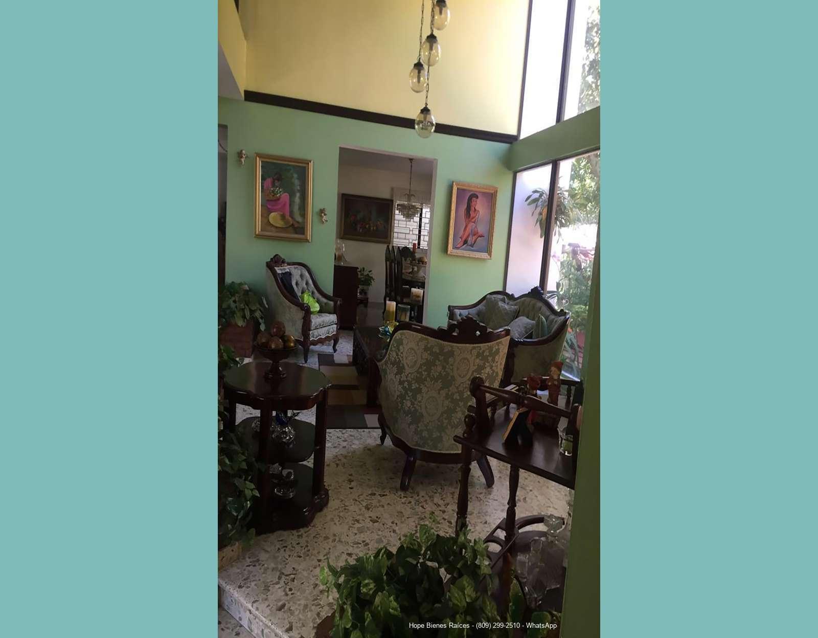 6-Sala comedor