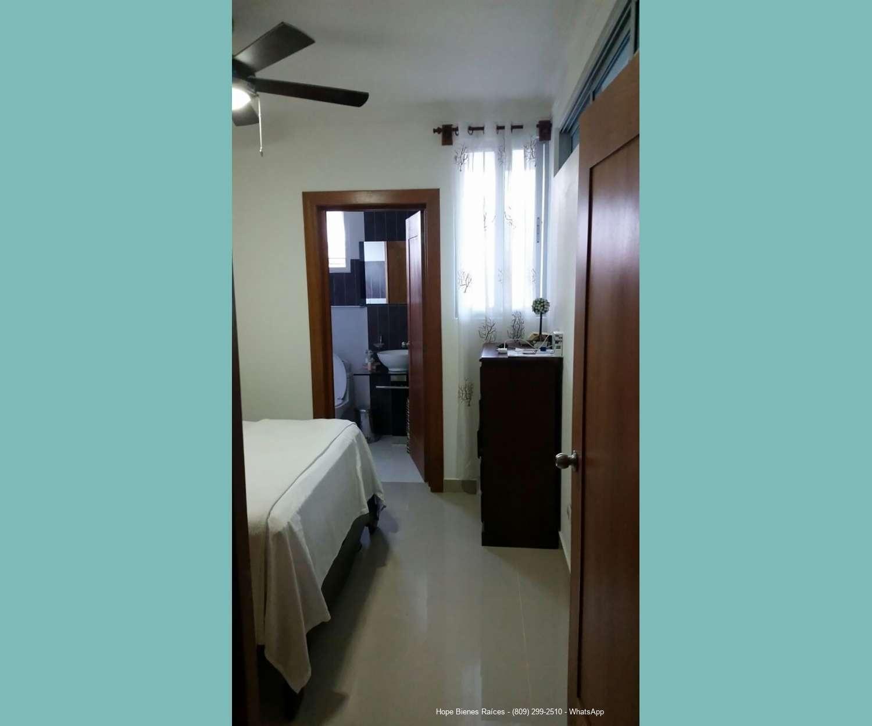6-Habitación principal