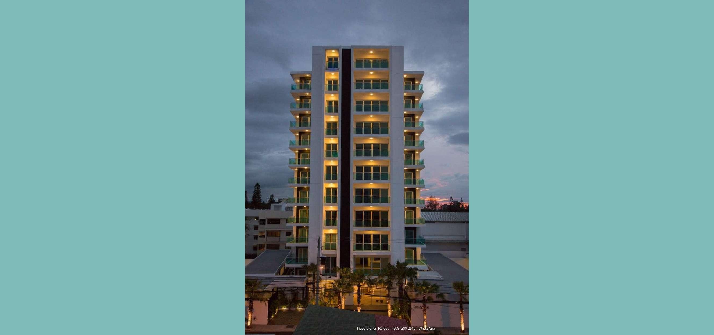 Alquilo Apartamento en Torre de La Esmeralda