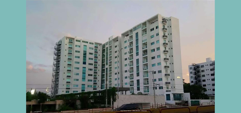 1-Edificio Torre