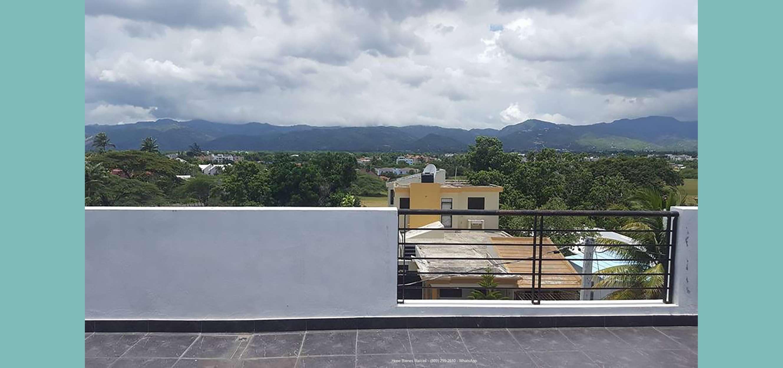 13-Vista terraza