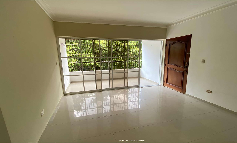 Sala-balcón2