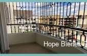 HBR517, Vendo Apartamento en La Española