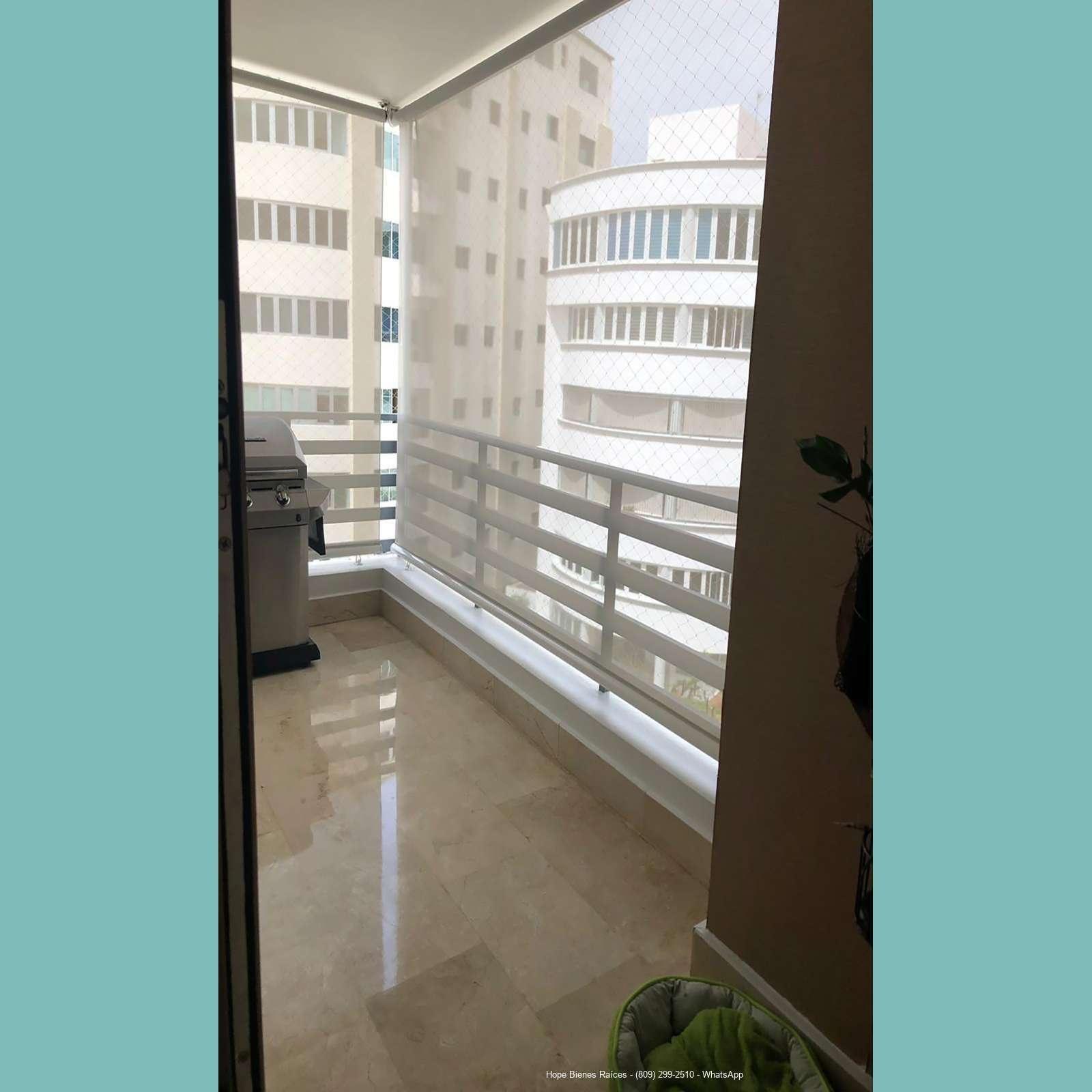 11-Balcón